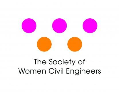 (一社)土木技術者女性の会